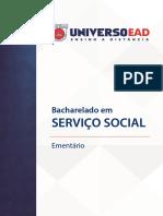 ementario_servico_social_novo