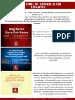 manual-do-aluno.-capitulo-II.pdf