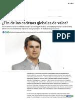 ¿Fin de las cadenas globales de valor_.pdf