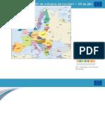 Prezentare_ppt_Uniunea_Europeana