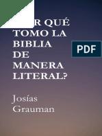 Por-qué-tomo-la-Biblia-de-manera-literal-Dr.-Grauman