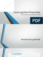 ppt cours gf.pptx