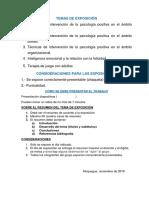 Temas_para_exposición A
