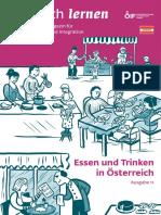 Deutsch_Lernen_11_Unterrichtsmagazin.pdf