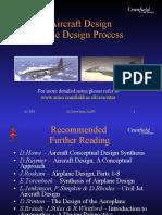 aircraft-design-1226600302274419-9.pdf