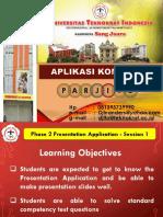 Phase 2 PA - Session 2.pdf