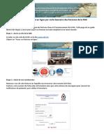 guide_de_paiement_rak