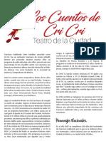 EJERCICIO DE PUBLICIDAD.pdf