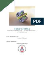 Flange Coupling.pdf