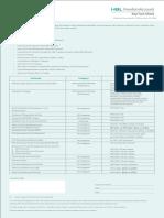 Key Fact Sheet (HBL FreedomAccount) - July 2019.pdf