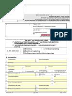 04_Aufenthaltsbewilligung_ICT-Formular.docx