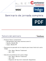 All_Day_Seminar_Spanish.pdf
