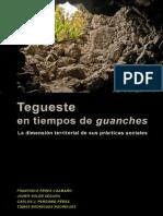 Barranco Agua de Dios.pdf