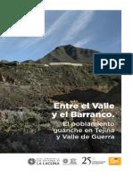 Valle Guerra.pdf