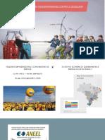 _VERSÃO 23 - DISTRIBUIDORAS QUEREM O MONOPÓLIO DO SETOR SOLAR.pdf