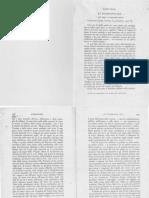 Rudolf_Steiner_Et_incarnatus_est.pdf
