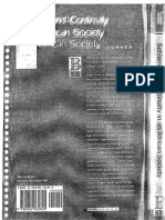 (Classic reprints in anthropology.) Victor W. Turner - Schism and continuity in an African society _ a study of Ndembu village life-Berg (1996 [1957]).pdf