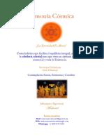 Las 7 Emanaciones Divinas.pdf