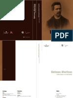 Sínteses Afetivas - Teófilo Braga e os centenários.pdf