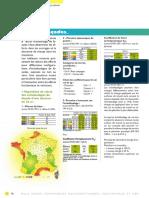 Calculs façades mills.pdf