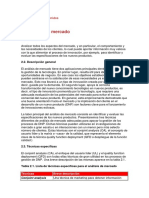 Analisis_de_mercado.pdf