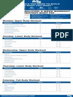 bodyfatdemolition8weekworkouttodestroybodyfat.pdf
