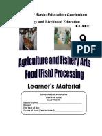LM Fish Preservation-Final DRAFT
