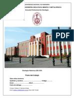 Formato Informe Gh Mar 2016 I 2