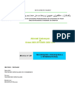 techniques juridiques à l_international-ACG-TSC(2) (1)