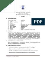10.Psicometría (1).docx