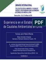 FRIESTRA_CHILE
