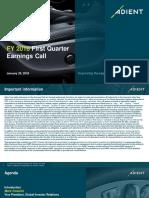 q1-2018-earnings-presentation