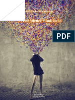 11_confidence_mindhacks.pdf