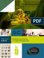 319276597-782-Manual-AMIR-Ginecologia-y-Obstetricia-6ed.pdf