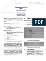 informe7_lab_auto