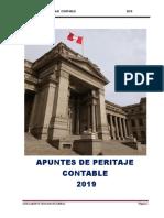 APUNTES DE PERITAJE CONTABLE JOSE ALBERTO CHOCANO F. (2)