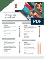 El valor de la calidad.pdf