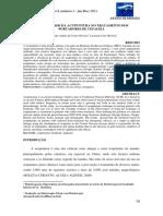 A Efetividade da Acupuntura no Tratamento dos Portadores de Cefaléias.pdf