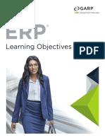 ERP_LOBS_122019_WEB_FINAL