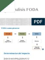 FODA 2016 (2)XS