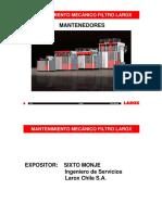 PEX-Mechanical Maintenance Training [Modo de compatibilidad]