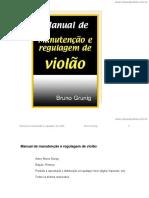 [cliqueapostilas.com.br]-manutencao-e-regulagem-de-violao
