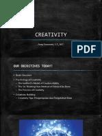 6762_12 Creativity.pptx