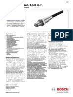 Lean Burn Lambda Sensor Technical Information (1).pdf