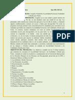00.1.ACAPULCO.CIUDAD-PUERTO DE ACCESIBILIDAD UNIVERSAL (1)