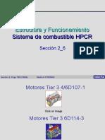 02_6_Sistema_Combustible.ppt