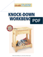 SN05216_knock-down-workbench.pdf