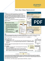 Replace Glass.pdf