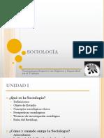 ClaseI_Sociologia_UTN