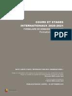 ARES-Bourses-Formulaire-de-candidature-2020-2021.doc